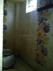 Gallery Cover Image of 2200 Sq.ft 3 BHK Independent House for buy in Joka for 3600000