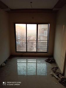 Gallery Cover Image of 430 Sq.ft 1 RK Apartment for buy in Sea Grave, Nalasopara West for 1500000