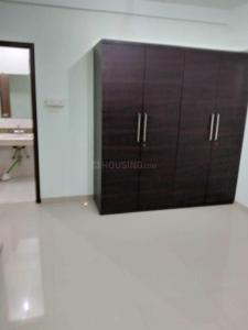 Gallery Cover Image of 1377 Sq.ft 3 BHK Apartment for buy in Oberoi Splendor, Jogeshwari East for 28500000