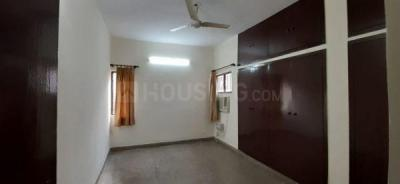 Gallery Cover Image of 1000 Sq.ft 3 BHK Independent Floor for rent in Singh Govindpuri - 1, Govindpuri for 12500