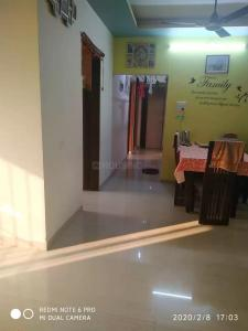 Gallery Cover Image of 1300 Sq.ft 3 BHK Apartment for rent in Vasai West for 300000