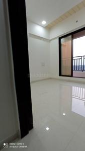 Gallery Cover Image of 1080 Sq.ft 2 BHK Apartment for buy in Vasai West for 6000000