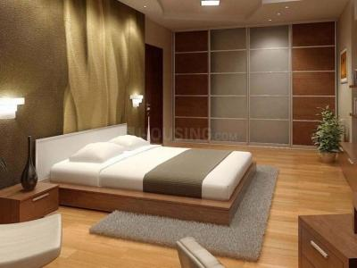 Gallery Cover Image of 1164 Sq.ft 2 BHK Apartment for buy in Rustomjee Summit, Borivali East for 17500000