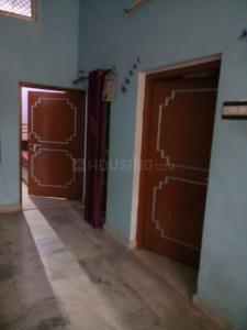 Gallery Cover Image of 1400 Sq.ft 2 BHK Independent House for buy in Rajajipuram for 2500000