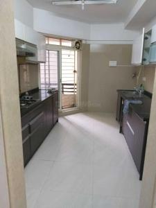 Gallery Cover Image of 1574 Sq.ft 3 BHK Apartment for buy in Kohinoor City Residential Phase 2 Block 2, Kurla West for 24500000