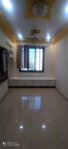 Gallery Cover Image of 625 Sq.ft 1 BHK Apartment for rent in Kshitija Shree Laxmi Residency, Byculla for 32000