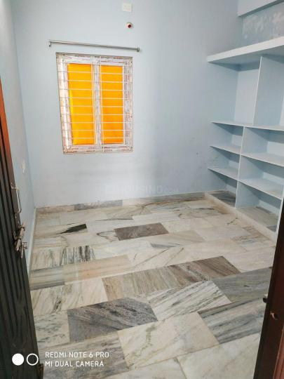 Bedroom Image of 700 Sq.ft 1 BHK Independent House for rent in Hafeezpet for 10500