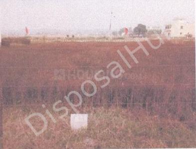 1350 Sq.ft Residential Plot for Sale in Mubarakpur, Dera Bassi
