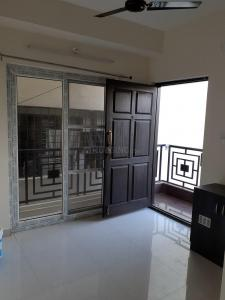 Gallery Cover Image of 625 Sq.ft 1 BHK Apartment for rent in Banaswadi for 12500