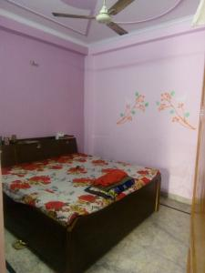 Gallery Cover Image of 630 Sq.ft 2 BHK Apartment for buy in Shastri Nagar for 1500000