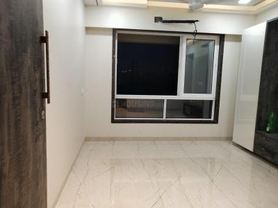 Gallery Cover Image of 850 Sq.ft 2 BHK Apartment for rent in Bhandup West for 28000