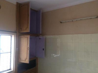 Gallery Cover Image of 900 Sq.ft 1 BHK Apartment for rent in Sector 4 for 10000