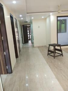 Gallery Cover Image of 1550 Sq.ft 3 BHK Independent Floor for buy in Rajouri Garden for 19500000