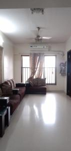 Gallery Cover Image of 1250 Sq.ft 2 BHK Apartment for buy in Lodha Casa Ultima, Thane West for 15000000
