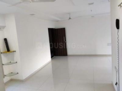Gallery Cover Image of 1050 Sq.ft 2 BHK Apartment for buy in Kabra Christina, Goregaon West for 19000000