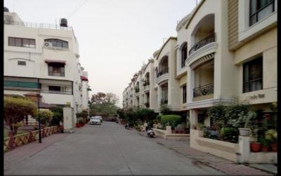 Gallery Cover Image of 2400 Sq.ft 4 BHK Villa for buy in Sanvid Nagar for 25000000