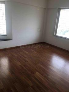 Gallery Cover Image of 1080 Sq.ft 2 BHK Apartment for rent in Baner for 20000