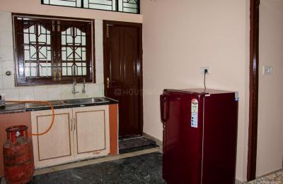 Kitchen Image of Gokul Nest in S.G. Palya