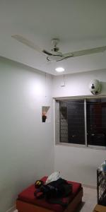 Hall Image of Need Room Mates in Borivali West