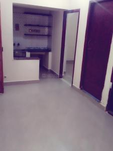Gallery Cover Image of 500 Sq.ft 1 BHK Independent House for rent in Chromepet for 6000