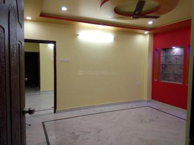 Gallery Cover Image of 1350 Sq.ft 2 BHK Independent House for rent in Toli Chowki for 18000