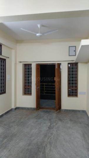 Living Room Image of 1000 Sq.ft 2 BHK Independent House for rent in Narayanguda for 27000