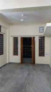 Gallery Cover Image of 1000 Sq.ft 2 BHK Independent House for rent in Narayanguda for 27000