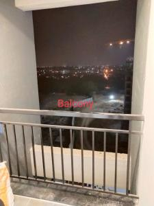 Gallery Cover Image of 1011 Sq.ft 2 BHK Apartment for rent in Altis Ashraya, Mangadu for 13000