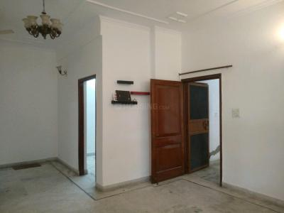 Gallery Cover Image of 2160 Sq.ft 3 BHK Independent Floor for buy in Sector 52 for 15000000