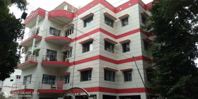 Gallery Cover Image of 7500 Sq.ft 9 BHK Villa for buy in Salt Lake City for 50000000