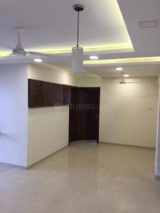 Gallery Cover Image of 1540 Sq.ft 3 BHK Apartment for buy in Taloja for 7200000