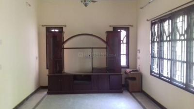 Gallery Cover Image of 2280 Sq.ft 3 BHK Independent House for buy in Kolathur for 24000000