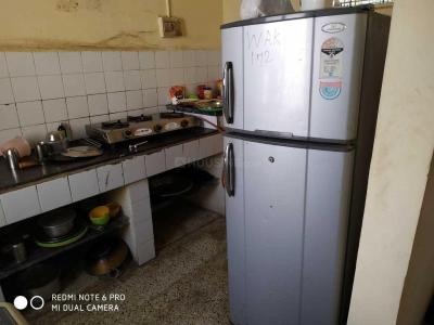 Kitchen Image of PG 4040823 Gokhalenagar in Gokhalenagar