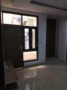 Gallery Cover Image of 500 Sq.ft 2 BHK Independent Floor for rent in Bindapur for 8000
