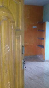 Gallery Cover Image of 300 Sq.ft 1 BHK Independent House for rent in Valasaravakkam for 3500