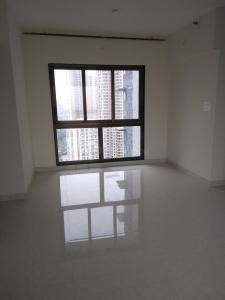 Gallery Cover Image of 1060 Sq.ft 3 BHK Apartment for rent in Mulund West for 42000