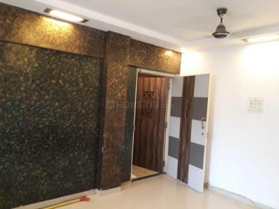 Gallery Cover Image of 1050 Sq.ft 2 BHK Apartment for rent in Goregaon East for 34000