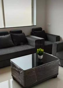Gallery Cover Image of 1000 Sq.ft 2 BHK Apartment for buy in Sancoale for 5500000
