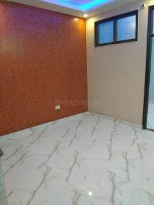 Gallery Cover Image of 550 Sq.ft 1 BHK Apartment for rent in Sector 19 Dwarka for 10000