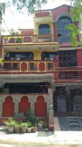 Gallery Cover Image of 3000 Sq.ft 5 BHK Independent House for buy in Sector 33 for 15000000