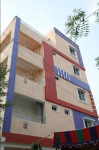 Gallery Cover Image of 7000 Sq.ft 10 BHK Independent House for buy in Nizampet for 35000000
