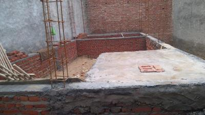 477 Sq.ft Residential Plot for Sale in Dundahera, Ghaziabad