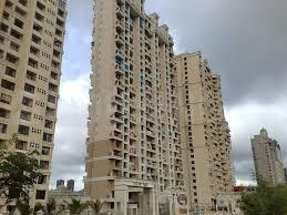 Gallery Cover Image of 1500 Sq.ft 3 BHK Apartment for buy in Bhumiraj Iraisaa, Sanpada for 27000000