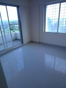Gallery Cover Image of 850 Sq.ft 1 BHK Apartment for buy in Chakan for 2720000