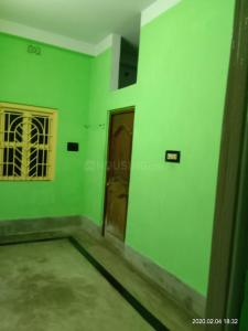 Gallery Cover Image of 450 Sq.ft 2 BHK Apartment for rent in Nimta for 4500