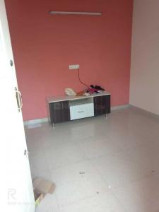 Gallery Cover Image of 1100 Sq.ft 2 BHK Apartment for rent in Murugeshpalya for 30000