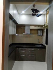 Gallery Cover Image of 550 Sq.ft 1 BHK Apartment for rent in Parel for 45000