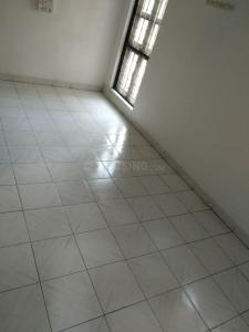 Gallery Cover Image of 1000 Sq.ft 2 BHK Villa for rent in Sahjeevan Colony for 13000