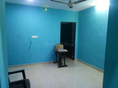 Gallery Cover Image of 800 Sq.ft 2 BHK Independent Floor for rent in Ayanavaram for 15000