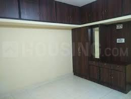 Gallery Cover Image of 1350 Sq.ft 3 BHK Apartment for rent in Jamia Nagar for 20000